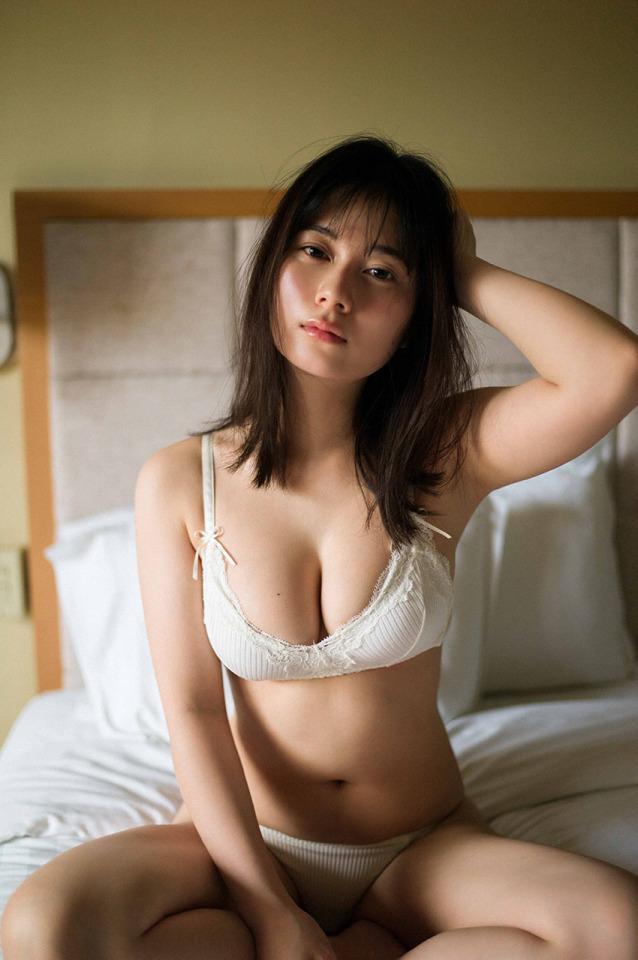 大久保桜子87