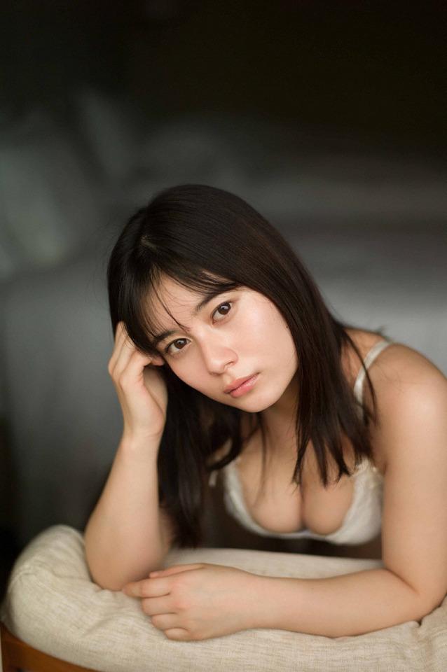 大久保桜子89