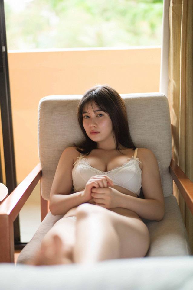 大久保桜子91