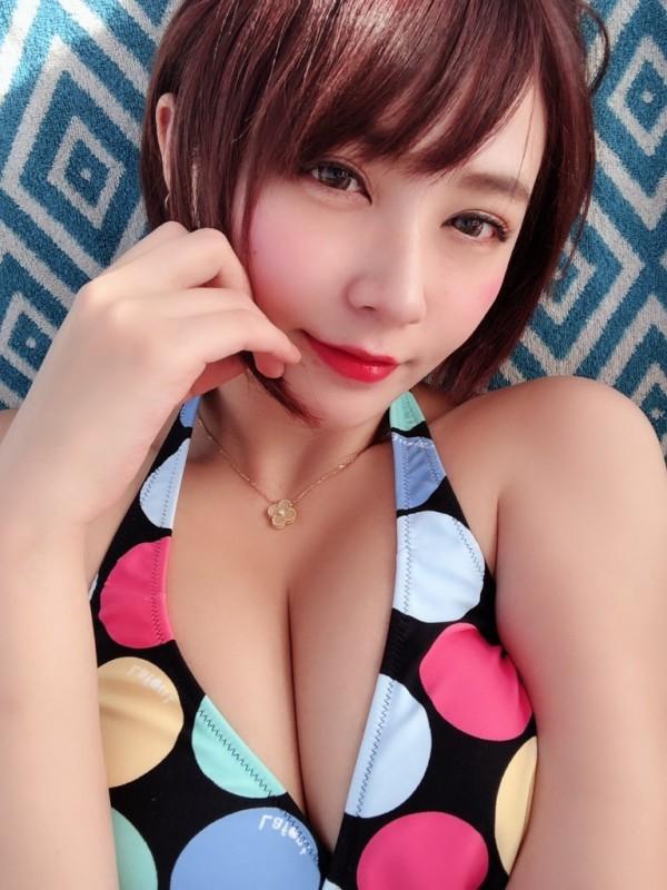 てんちむ54