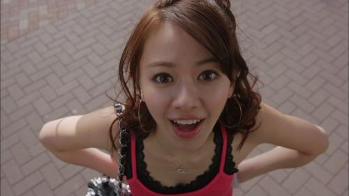 山本舞香29