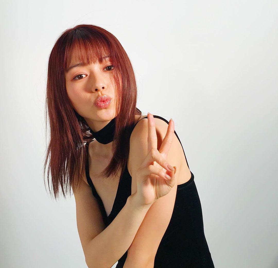 山本舞香51