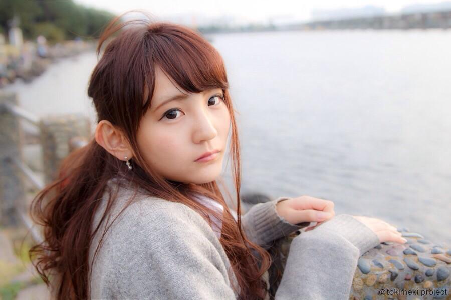 鈴木みう12