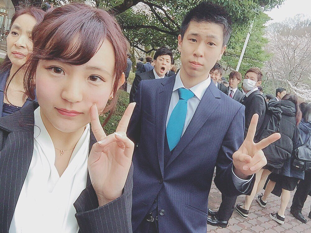 鈴木みう16