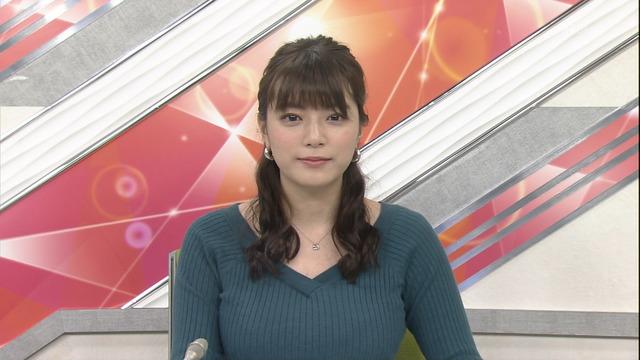 三谷紬14