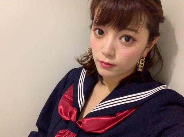 三谷紬18
