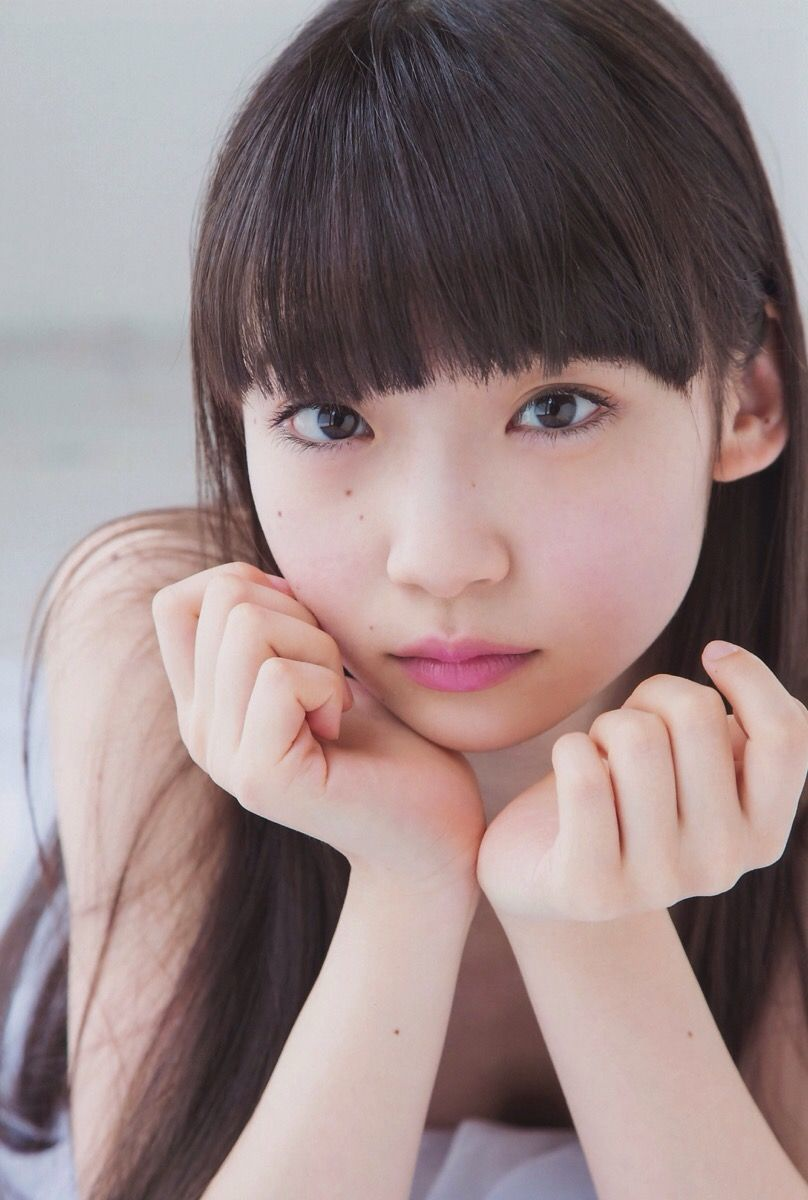 荻野由佳16