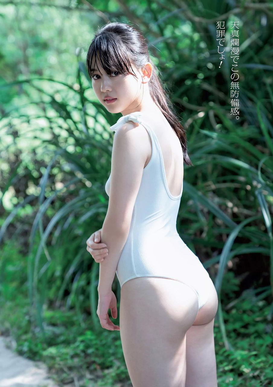 岡田佑里乃24