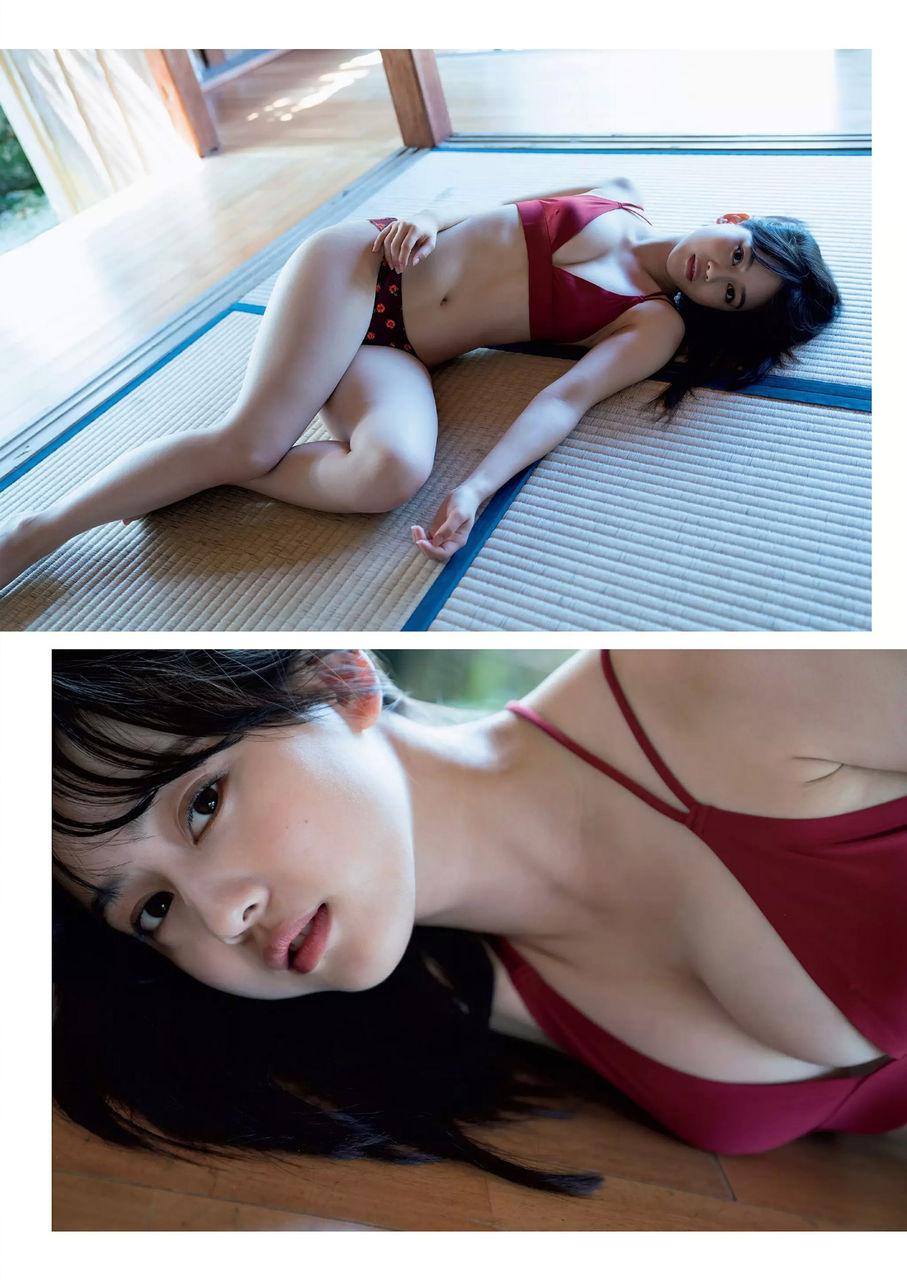 岡田佑里乃25