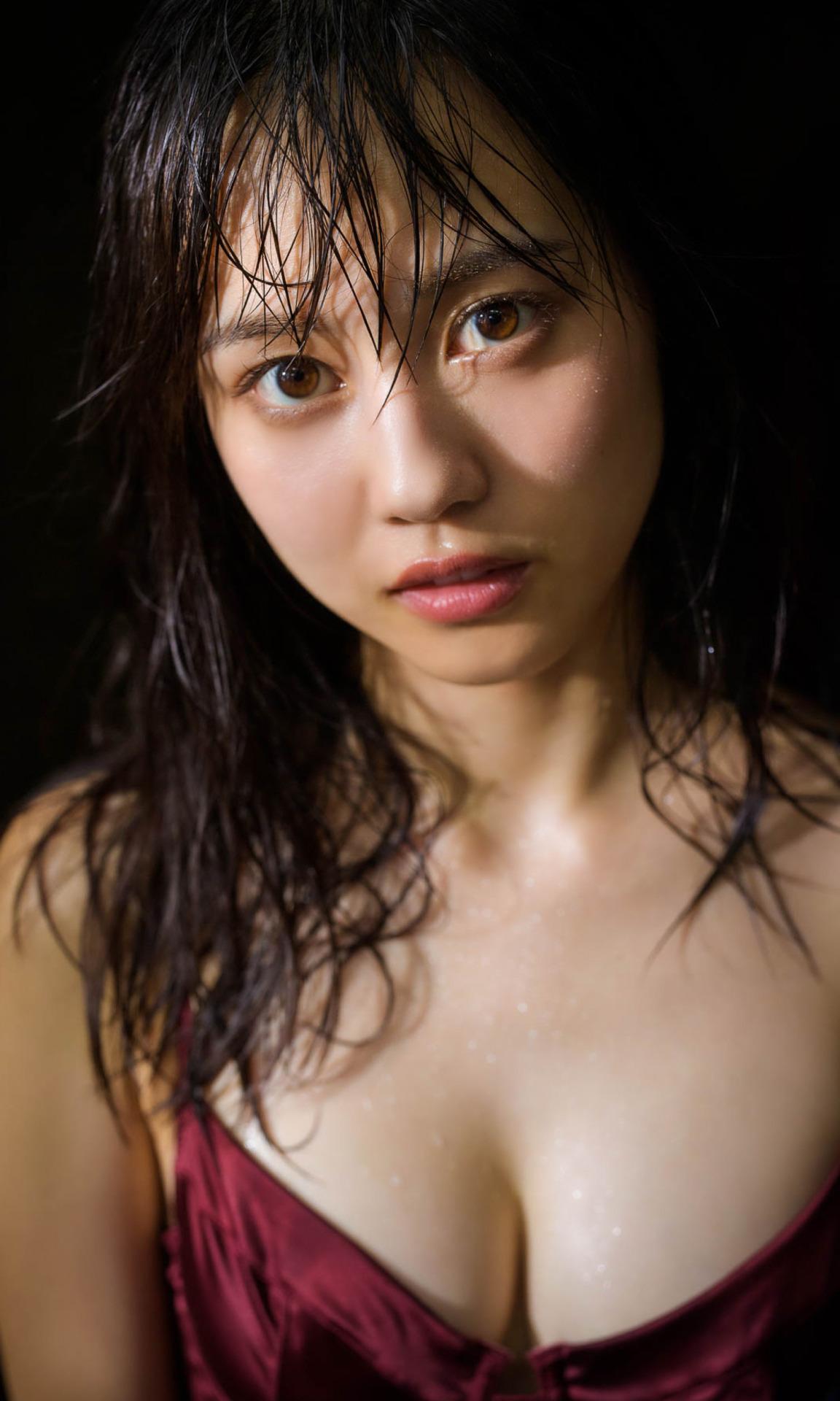 岡田佑里乃40