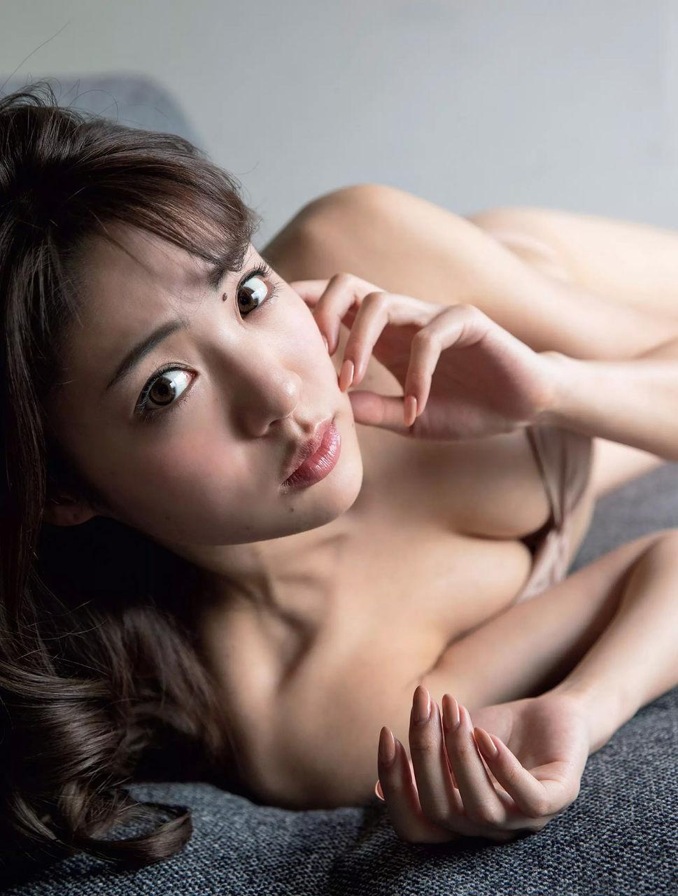 志田友美11