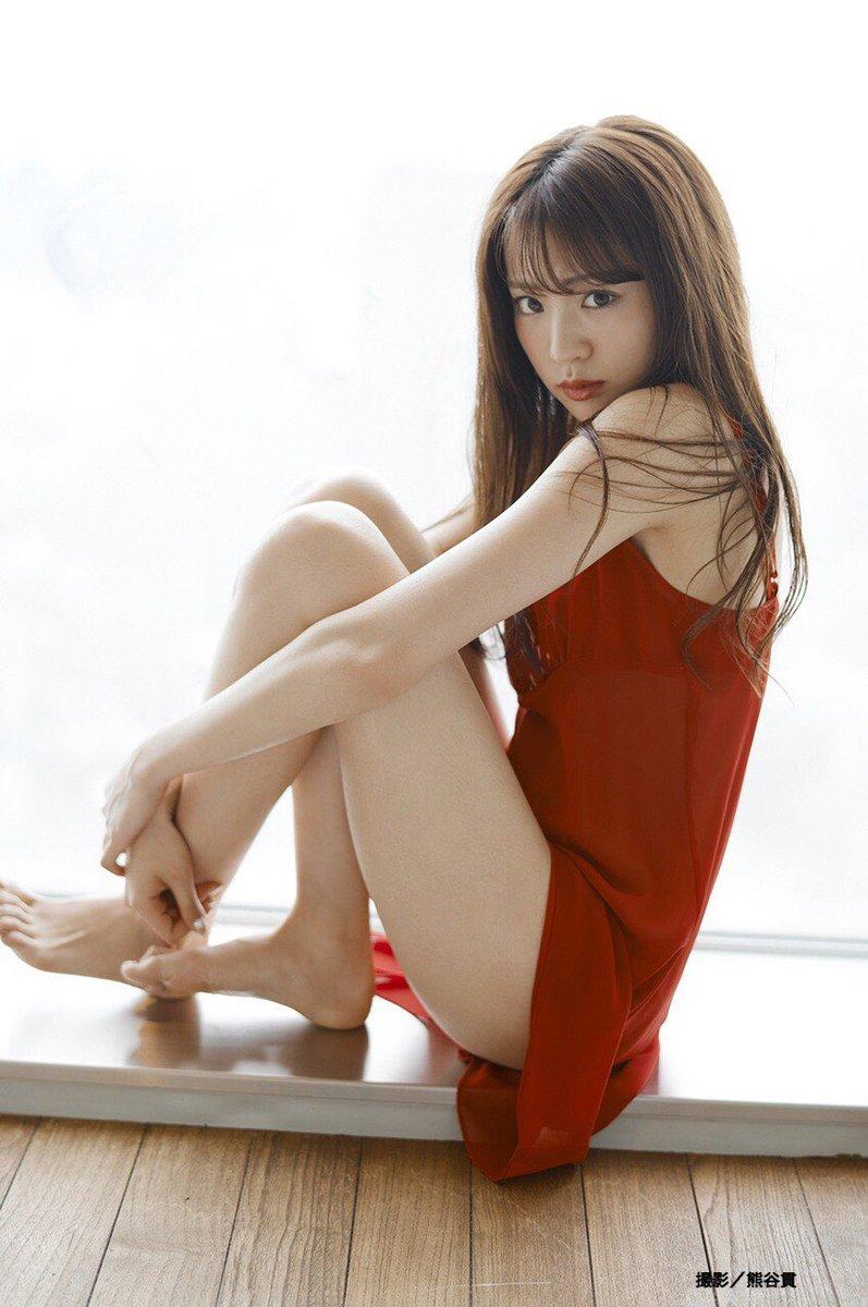志田友美20