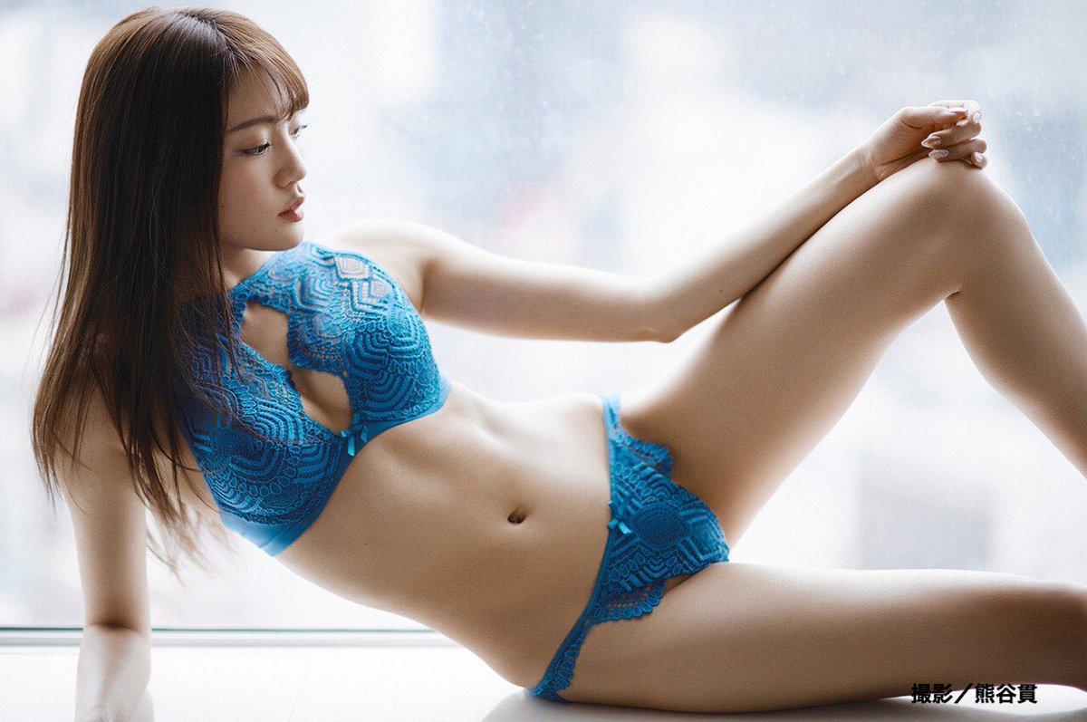 志田友美21