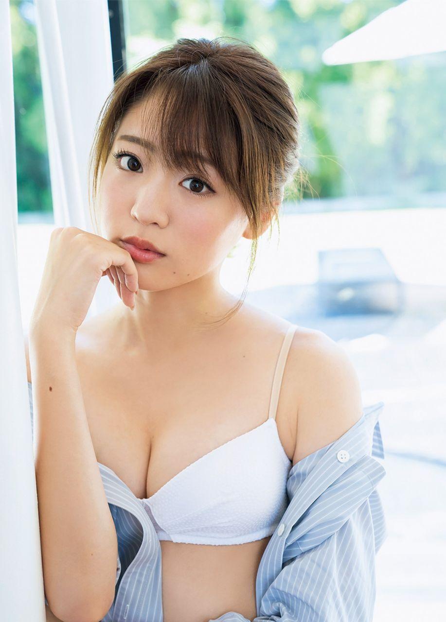 志田友美27