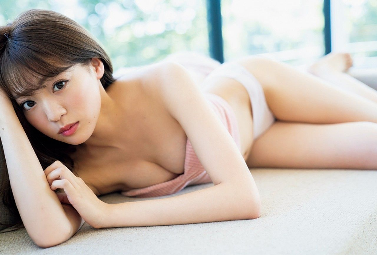 志田友美33