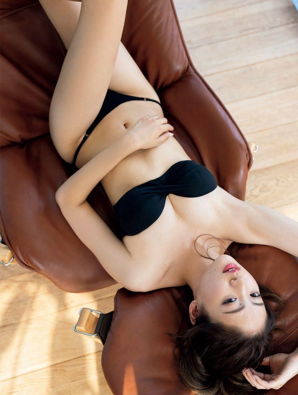 志田友美34