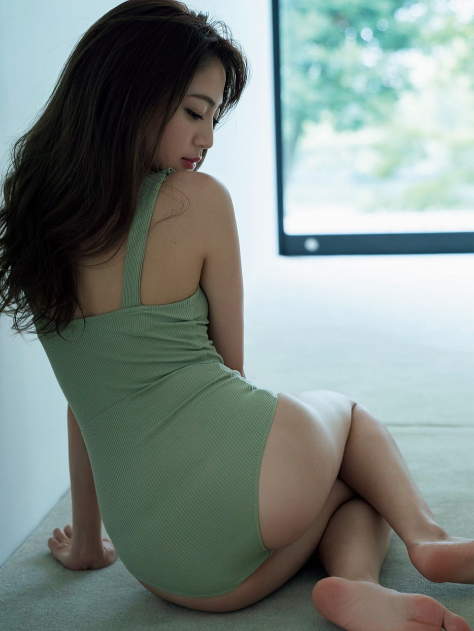 志田友美35