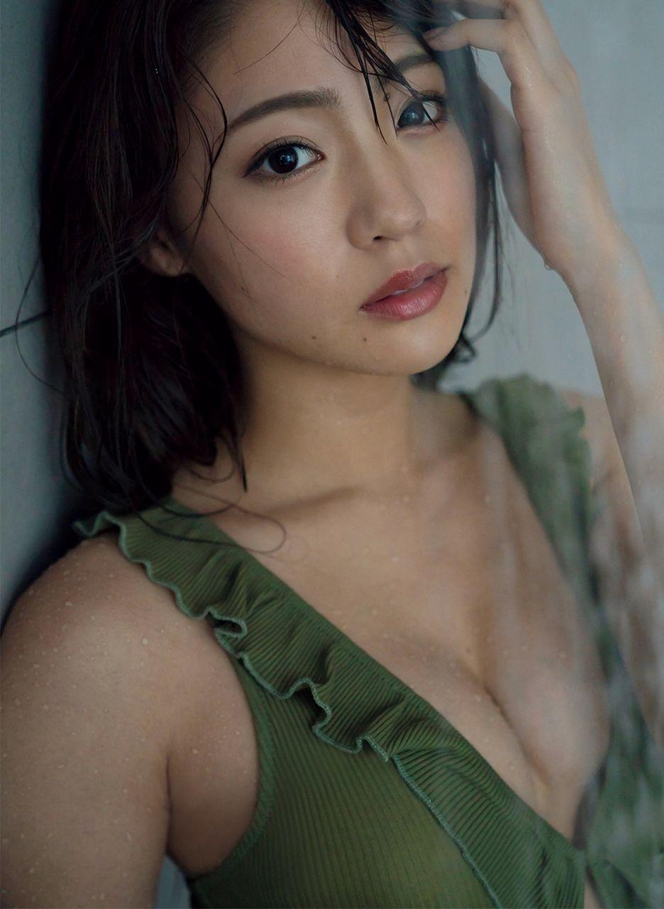志田友美36