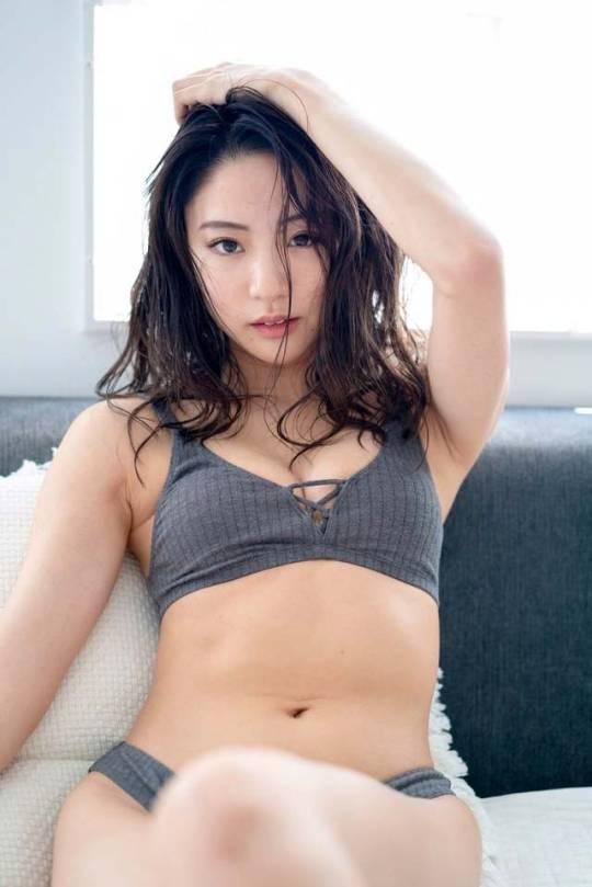 志田友美45