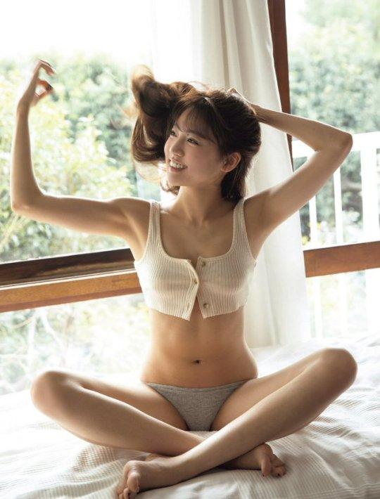 志田友美47