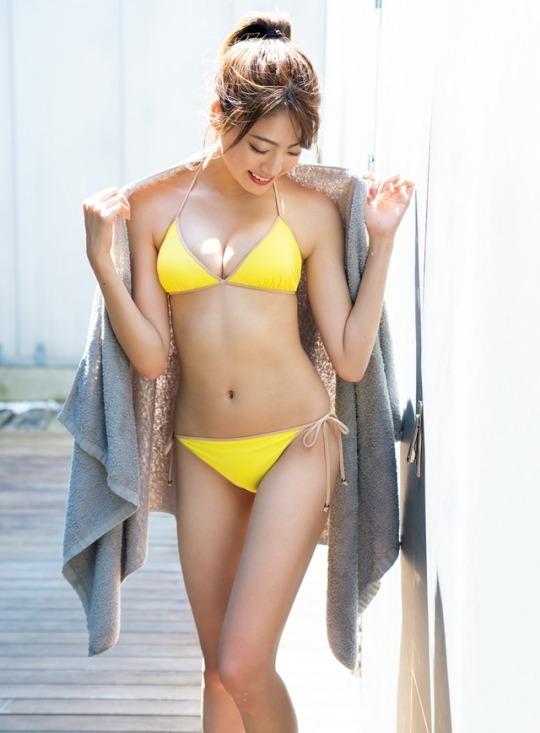 志田友美50