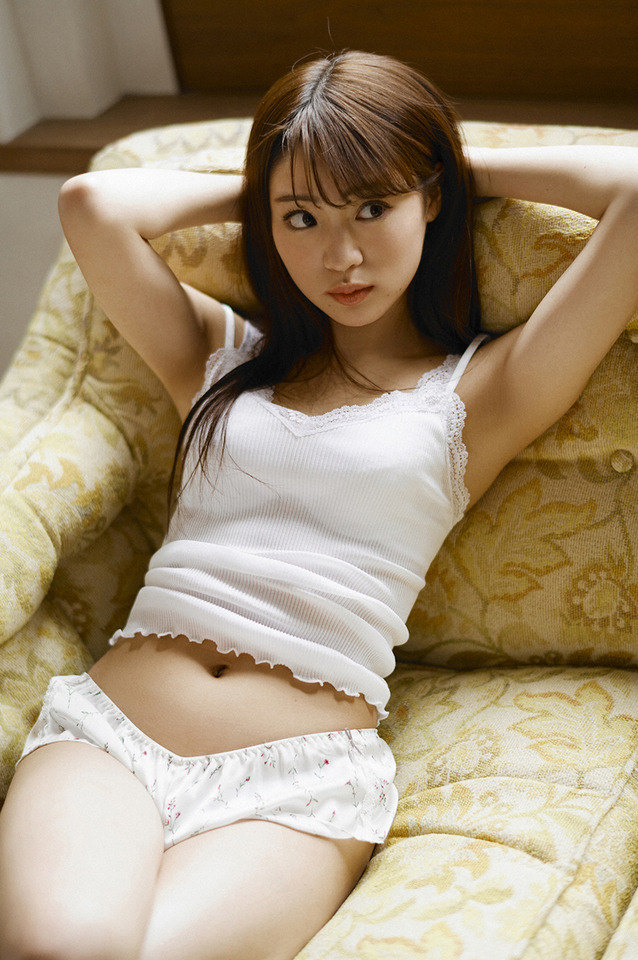 志田友美52