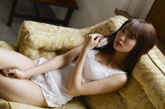 志田友美54