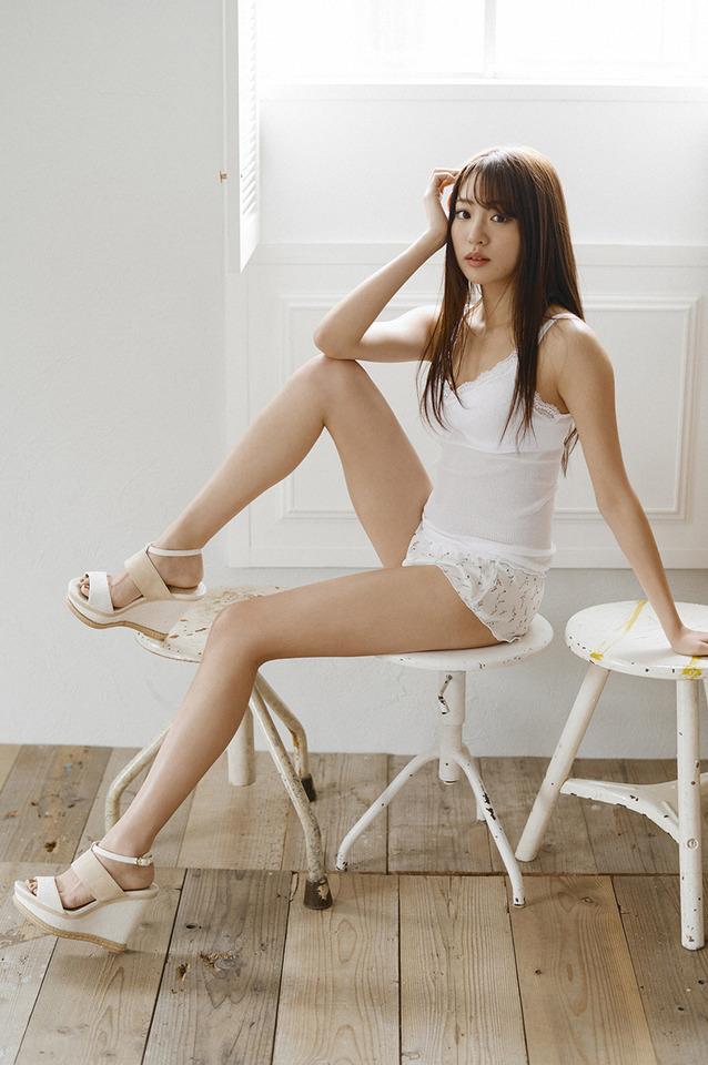 志田友美57