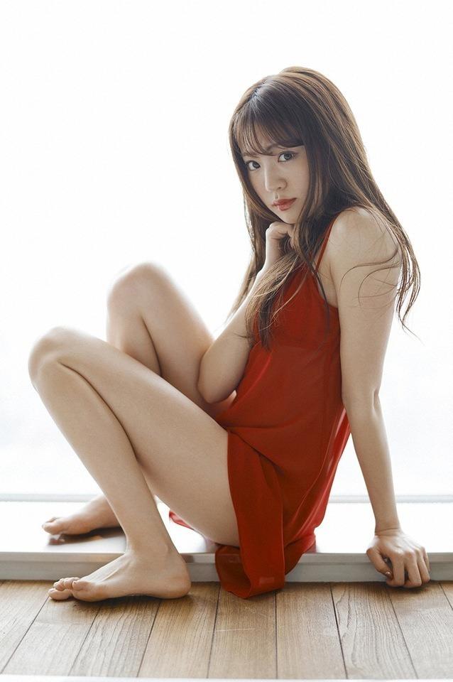 志田友美61