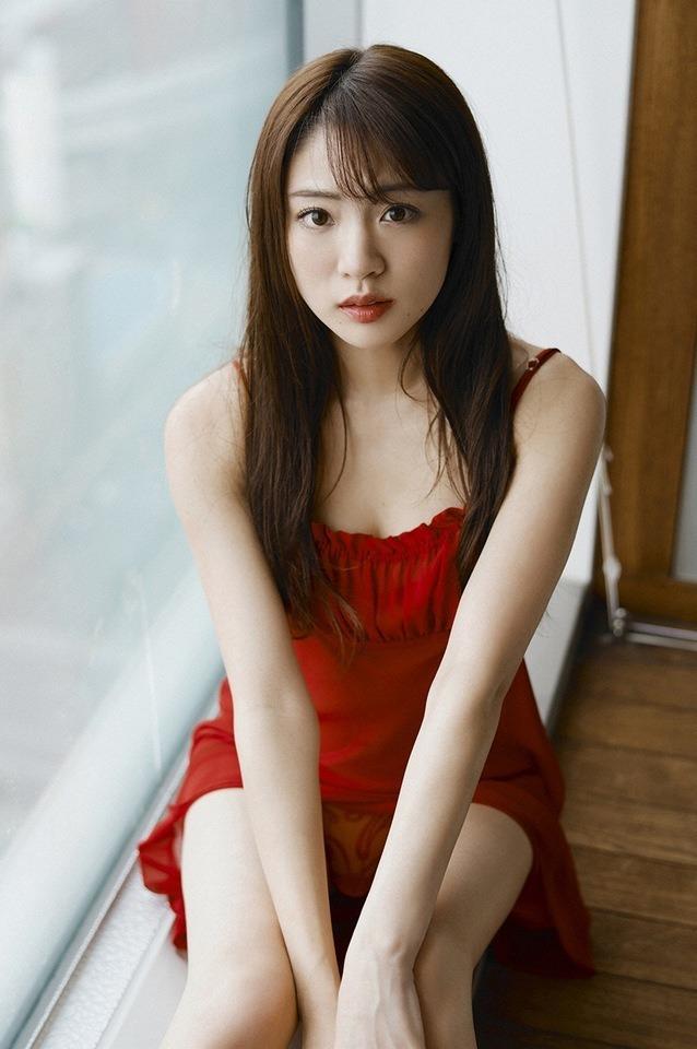 志田友美62