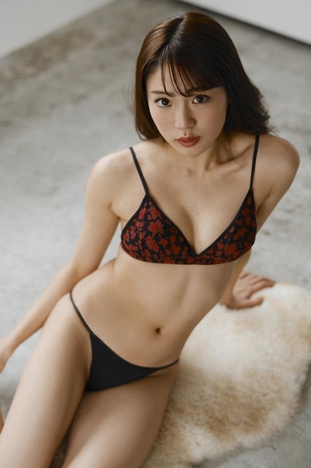 志田友美64