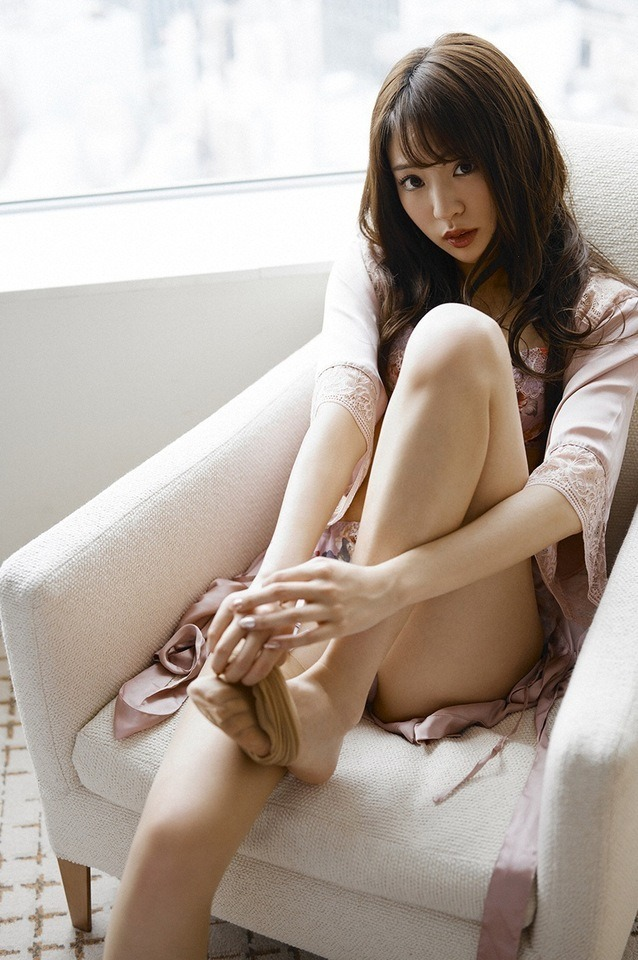 志田友美66