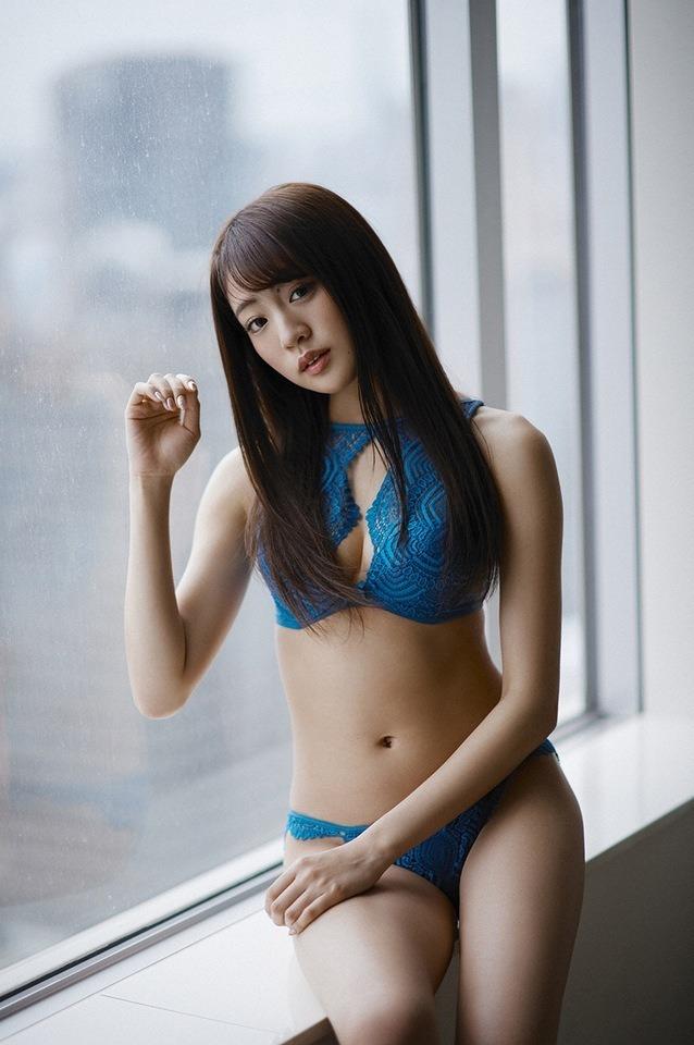 志田友美68