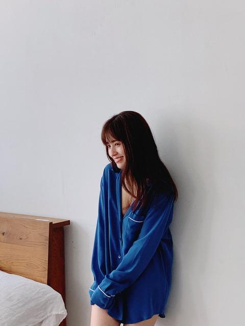 逢田梨香子37