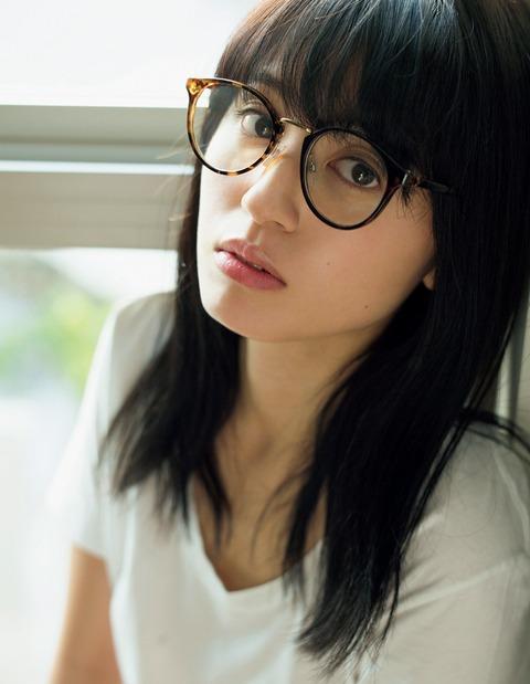 逢田梨香子41