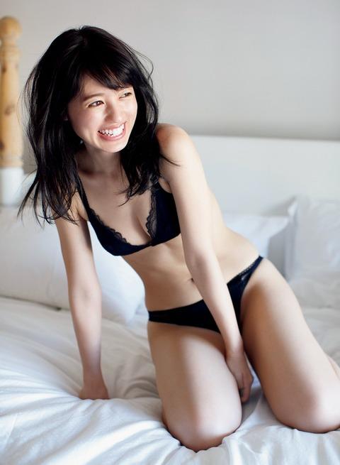 逢田梨香子42