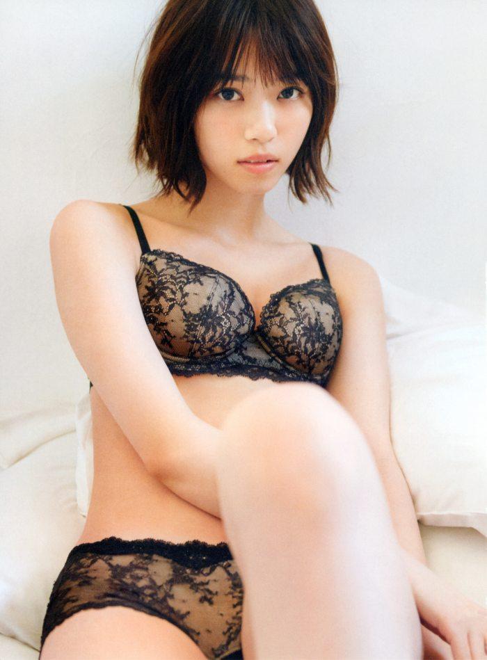 西野七瀬49