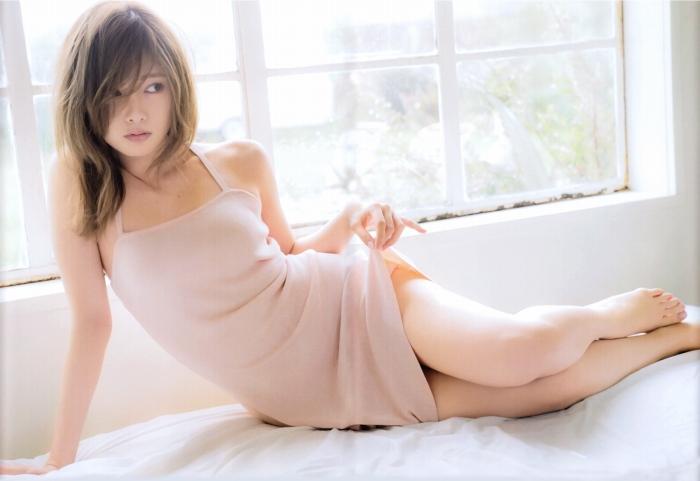白石麻衣10