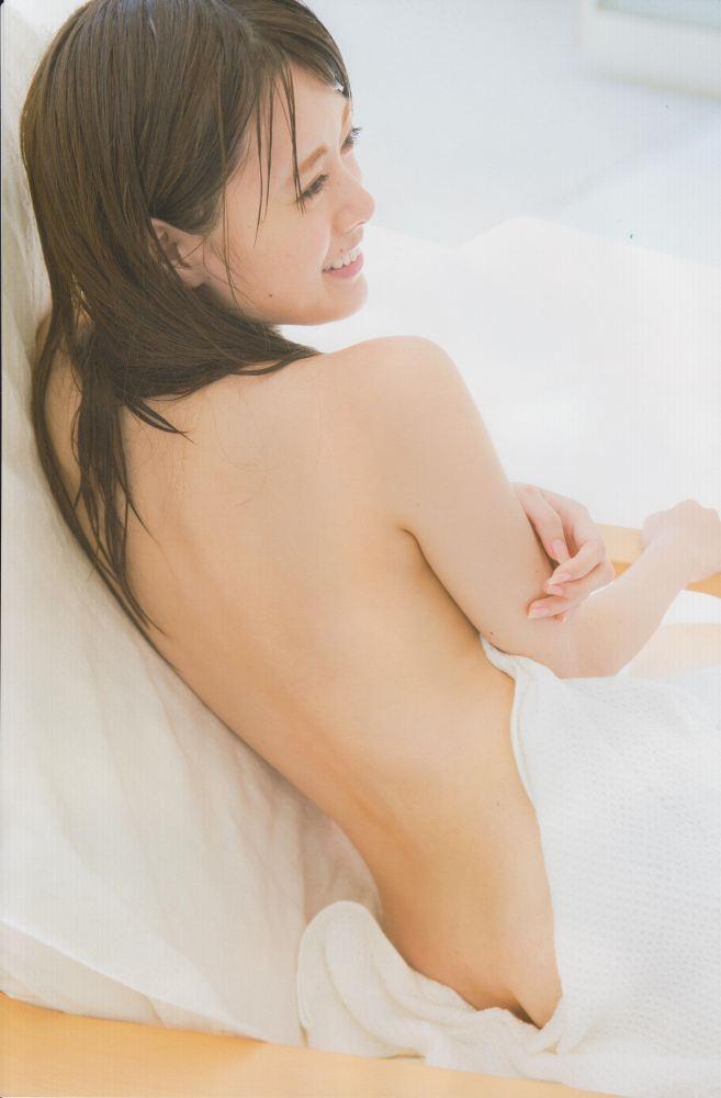 白石麻衣58