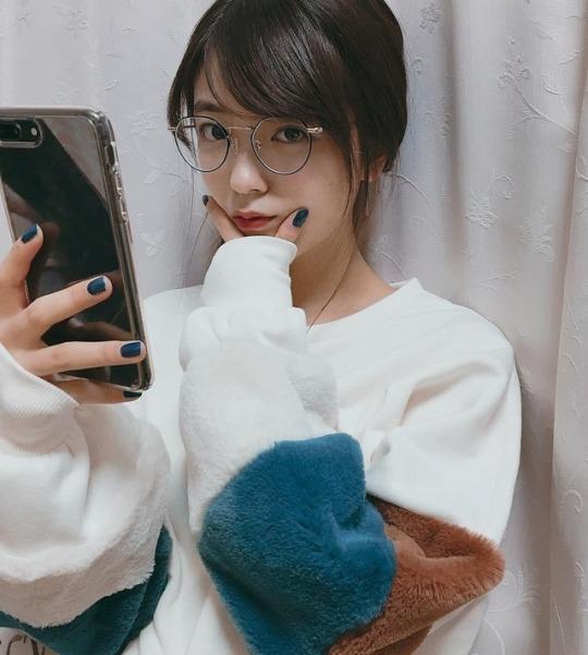 工藤美桜8