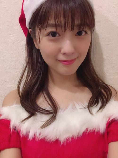 工藤美桜10