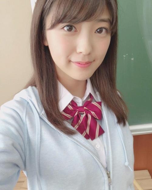 工藤美桜11