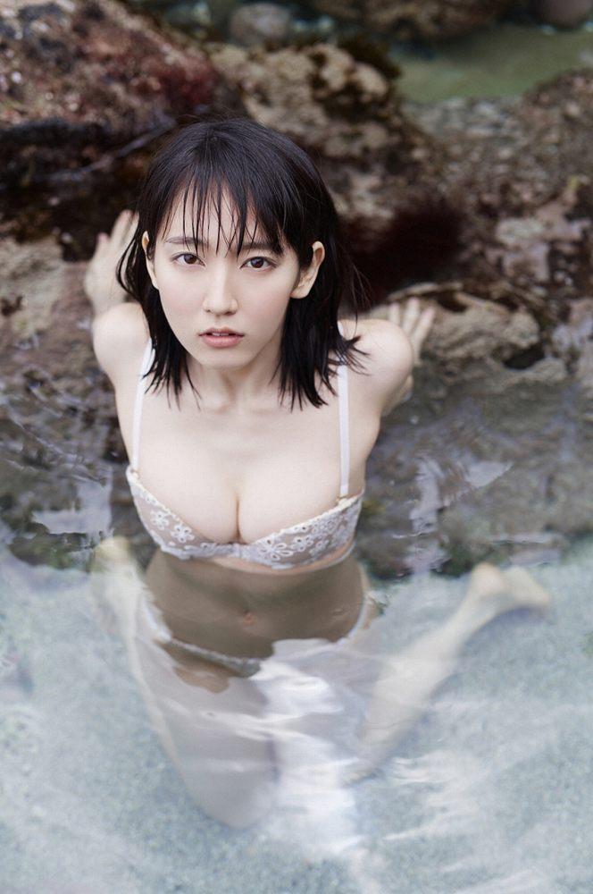 吉岡里帆72