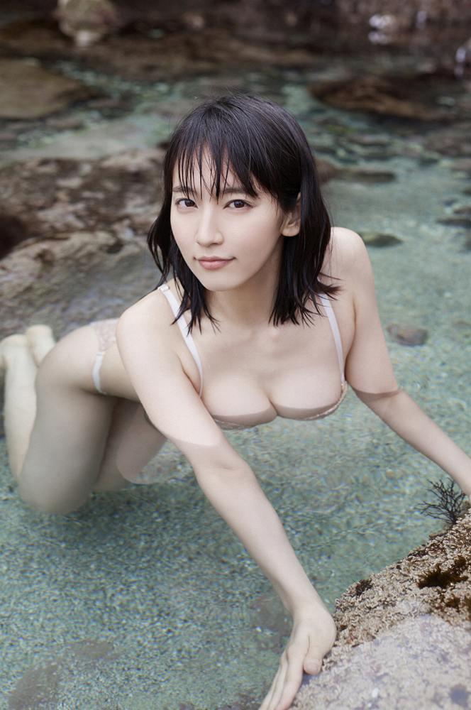 吉岡里帆73