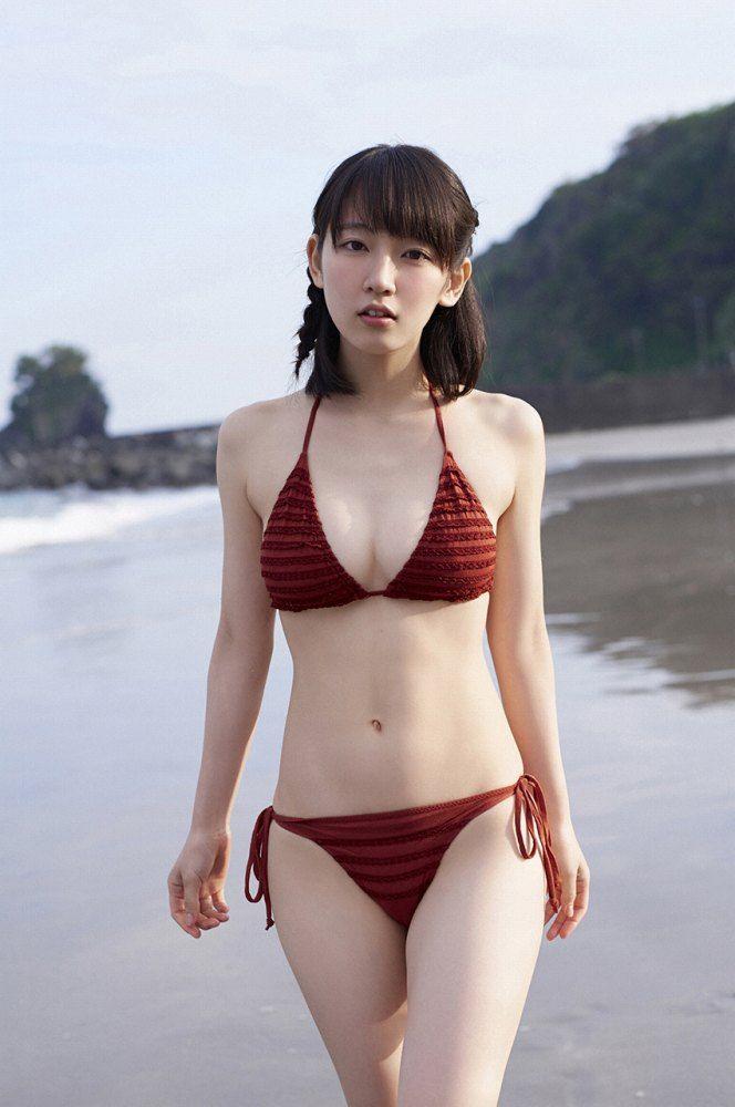 吉岡里帆77