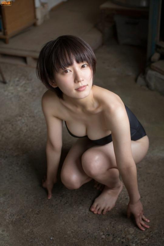 吉岡里帆202