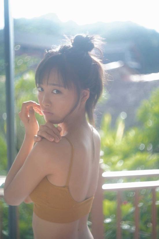 大友花恋25