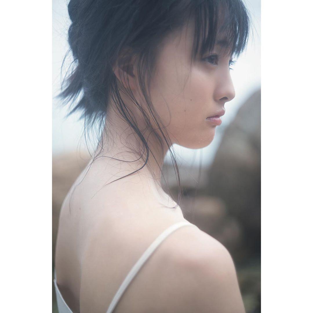 大友花恋26