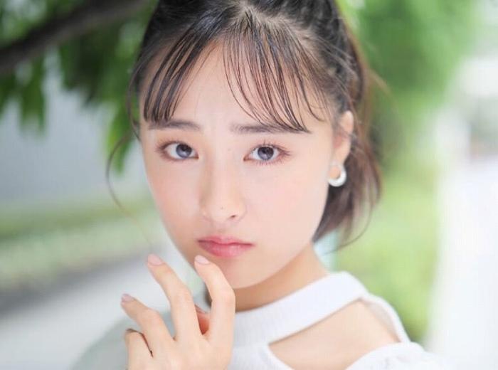 大友花恋29