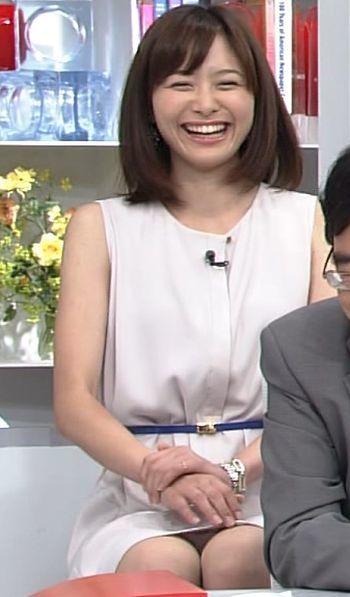 久冨慶子15